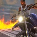 GTA: The Trilogy – The Definitive Edition … It's A Bit Complicated | GameSpot News
