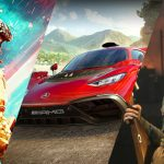 Biggest Games Coming Out In November 2021