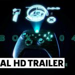 Xbox 2042 – Imaging the Future of Gaming
