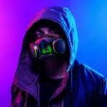 Scalpers Are Targeting Razer's Watch Dogs-Like RGB Mask Now, Because Of Course They Are