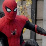Two More Villains You'll Recognize Confirmed For Spider-Man: No Way Home