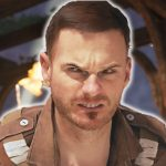 Call of Duty: Vanguard File Size Revealed | GameSpot News